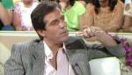 La tarde (con Pepe Navarro) - 16/08/1984