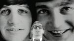 La bola de cristal - La cuarta parte - 05/04/1986