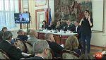 Parlamento - El reportaje - Derechos sociales y reforma de la Constitución - 03/02/2018