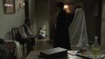 Acacias 38 - Úrsula tiene secuestrada a Fabiana