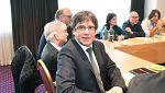 JxCat y ERC no cierran un acuerdo para investir a Puigdemont