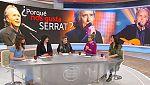 Amigas y conocidas - 08/02/18