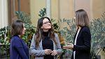 L'Informatiu - Comunitat Valenciana - 08/02/18