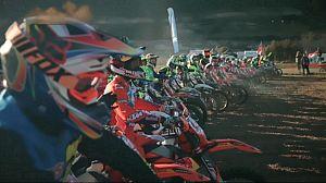 Basella Xtreme Race 2018