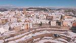 La Comunidad Valenciana en 2' - 09/02/18