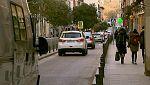 Informativo de Madrid - 09/02/18