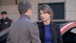 Servir y Proteger - Alicia cree que Rober le oculta algo
