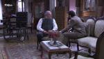 Acacias 38 - Don Jaime cuenta la verdad sobre Cayetana a Diego