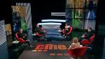 Historia de nuestro cine - Coloquio: Terror
