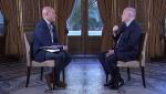Conversatorios en Casa de América - Jorge Fernández Díaz