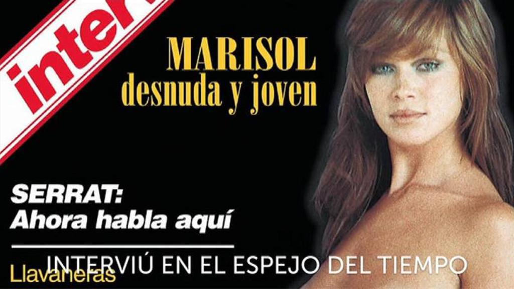 Espanola internacional fotos de victoria principal desnuda 74