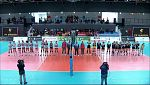 Voleibol - Superliga Iberdrola Femenina 17ª jornada: VP Madrid - DSV CV Sant Cugat