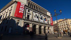 Teatro Real: las mejores notas