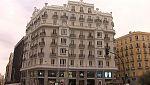 El Tiempo en la Comunidad de Madrid - 13/02/18