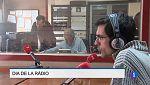 La Comunidad Valenciana en 2' - 13/02/18