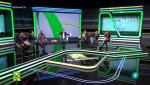 El Rondo - Final Copa del Rei