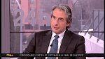 La tarde en 24 horas - Economía - 13/02/18