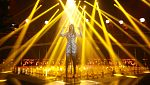 Operación Triunfo - Amaia canta 'Shake it out' en la Gala Fiesta de OT