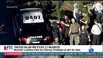 17 muertos en un tiroteo en Florida