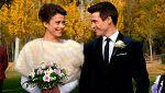 Servir y Proteger - ¡Así ha sido la muerte de Rober el día de su boda!