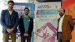 L'Informatiu - Comunitat Valenciana 2 - 16/02/18