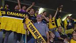 Deportes Canarias - 16/02/2018