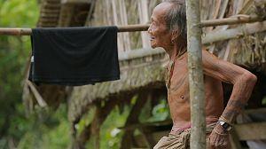 Tribus XXI: En Indonesia con los Mentawai