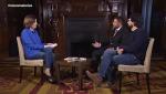 Conversatorios en Casa de América - Alfredo Copeiro y Francisco Ruiz