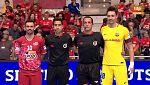 Fútbol Sala - Liga Nacional 21ª jornada: El Pozo Murcia - FC Barcelona Lassa