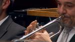 Los conciertos de La 2 - ORTVE Jóvenes músicos nº 2 (2018) (parte 1)