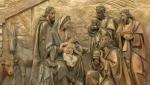 El día del Señor - Parroquia Nuestra Señora de la Epifanía, Madrid