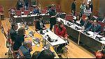 Parlamento - El foco parlamentario - Tensión PP-C's y comisiones de investigación - 17/02/2018