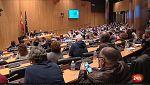 Parlamento - El reportaje - Igualdad en las radiotelevisiones públicas - 17/02/2018