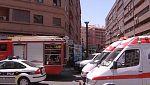 L'Informatiu - Comunitat Valenciana - 19/02/18