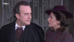 Acacias - Don Arturo presume de cortejar a Teresa