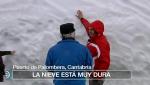 España Directo - 19/02/18