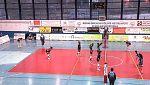 Voleibol - Superliga Iberdrola Femenina 18ª jornada: Haro Rioja Voley - Arona Tenerife Sur