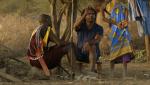 Otros documentales - Tribus XXI: En Kenia con los masai