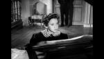 Historia de nuestro cine - Serenata Española