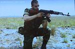 REPOR - El sindrome del soldado - Avance