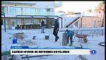 Informatiu Balear en 2' - 20/02/18