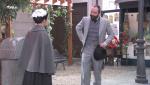 Acacias 38 - Jacinto tiene una cita con Marcelina