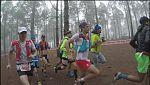 Deportes Canarias - 20/02/2018