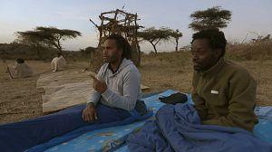 Tribus XXI: En Etiopía con los Karrayyu