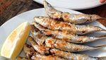 El espeto de sardinas malagueño podría convertirse en patrimonio Cultural Inmaterial de la Unesco