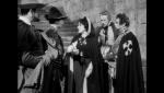 Historia de nuestro cine - La leona de Castilla
