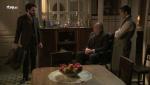 Acacias 38 - Don Jaime intercederá en la relación de Blanca y Diego