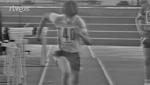 Torneo - Último programa - 11/8/1979