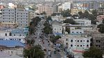 Somalia es el país más corrupto y Nueva Zelanda el menos, según Transparencia Internacional