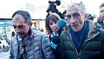 La Policía investiga por homicidio a la pareja de Sonia Iglesias, desaparecida en Pontevedra en 2010